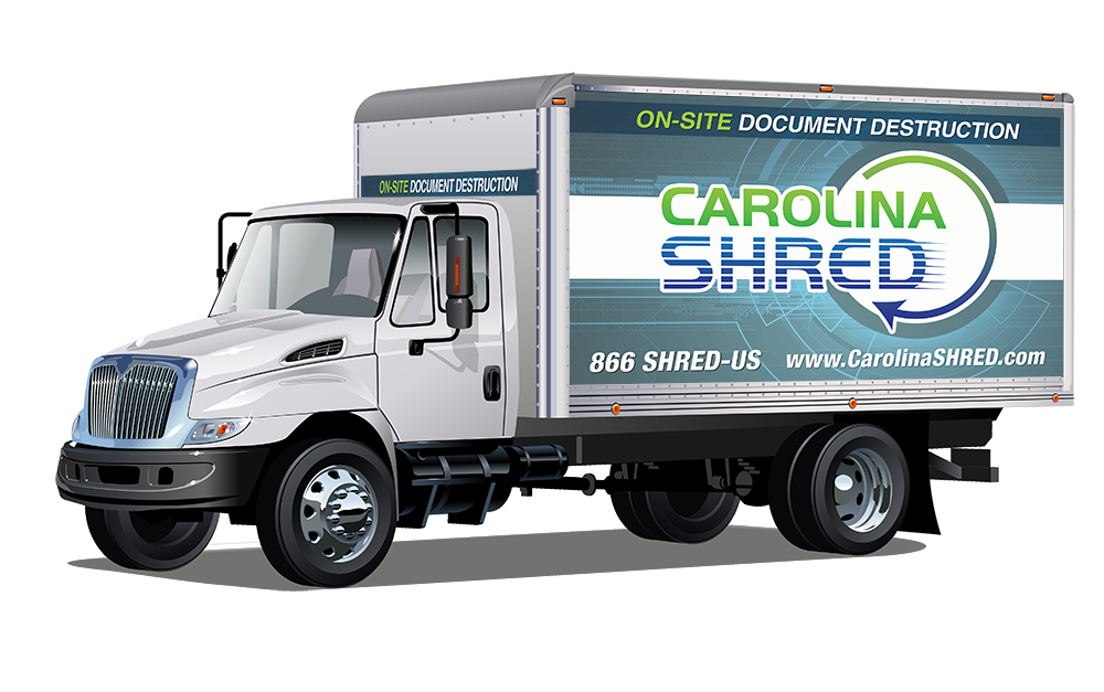 carolina-shred-truck-small